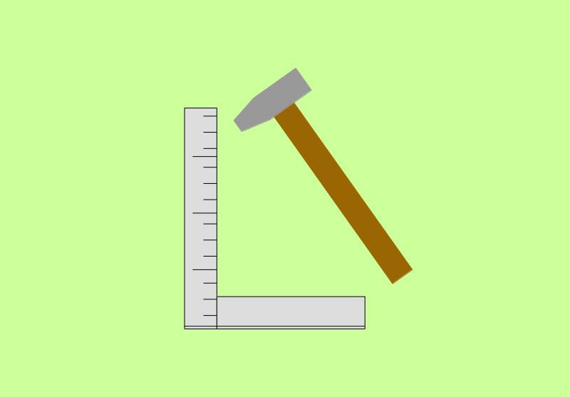 Costruzione carpenterie